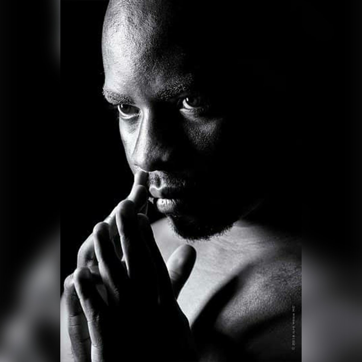 Mane Boy - Chikondi (Prod. Jerry Fingers)