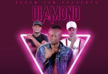 Mickey Jozzy ft. Sig Brass & Luxono - Diamond