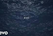 Ric Hassani - Wave