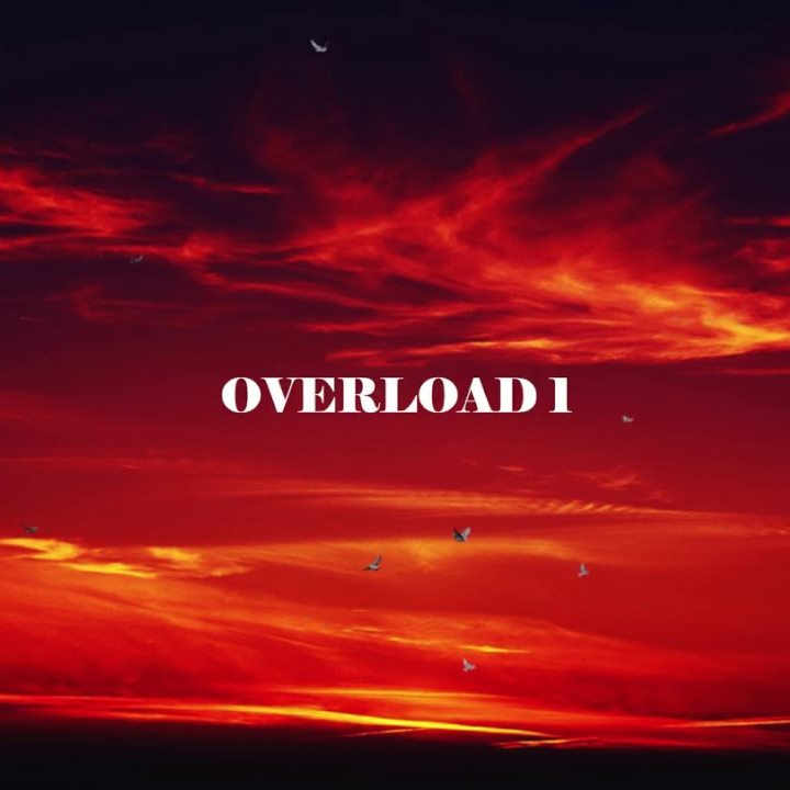 Sarkodie ft. Efya - Overload 1
