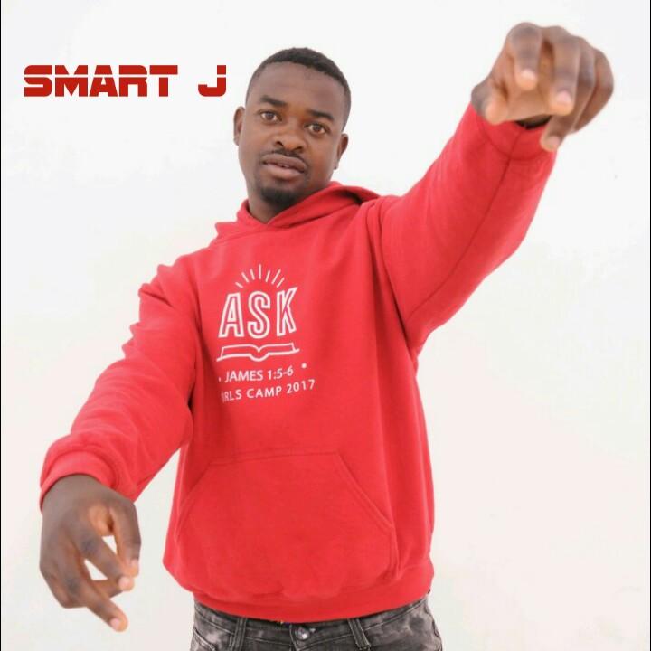 Smart J ft. Nameless - Nachilila (Prod. M.O.C)