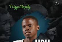 Trigga Dopely - Ubuchushi (Prod. Clerk)