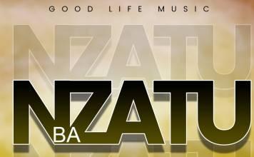 V Jay ft. Dotee - Banzatu
