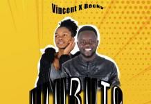 Vincent X Becky - Ulubuto (Pray For Corona)