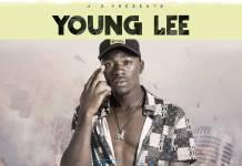 Young Lee - Mwebe (Freestyle)