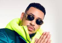 "AKA - ""Monument"", ""Cross My Heart"" & ""Energy"""