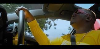 Chester - Nakula Namano (Official Video)