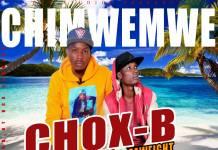 Chox-B ft. Bravo Mulugaluga & Zaweight - Chimwemwe