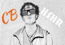 DJ Fresh - My Way (Prod. CB)