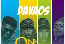 Davaos ft. T-Low - One Day (Prod. Big Bizzy)