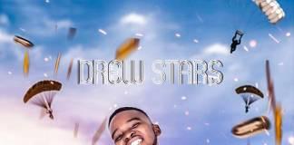 Drew Stars - In The Weldi