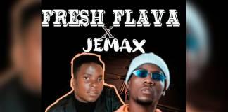 Fresh Flava ft. Jemax - Tako (Prod. Cy Trey)