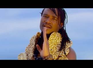 Jah Prayzah - Kwayedza (Official Video)