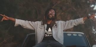 Jay Rox ft. Soundbwoy JaDon - Comfortable (Official Video)