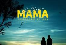 Ken Chance - Mama