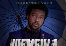 Kofi Mix ft. Coziem, Y Celeb, Jemax, HD Empire, Chuzhe Int, Jemax & Spatern - Wemfula