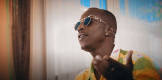 Macky 2 ft. Flavaboy - Mrs. Me (Official Video)