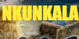 Moniter ft. Bow Chase - Kunkala (Prod. X-Boy)