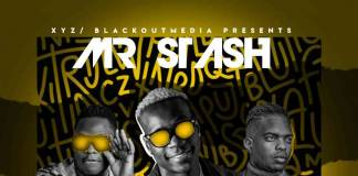 Mr Stash ft. Bobby East & Nez Long - Balance