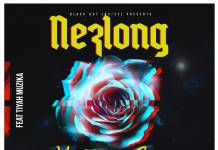 Nez Long ft. Tiyah Muzika - Hellen's Song (Amama)
