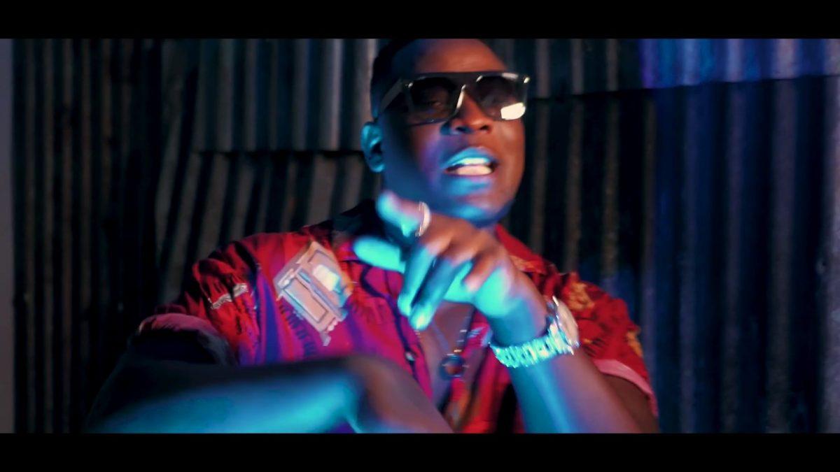 Nez Long ft. Chef 187 - Keka (Official Video)