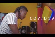 Rich Bizzy - Coronavirus (Official Video)
