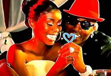Roberto x Romantico x Samaki Mkuu - Namba Yako (Official Video)