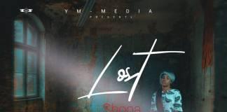 Shona - Lost (Prod. DJ Dro)