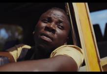 Stonebwoy - Le Gba Gbe (Alive) (Official Video)