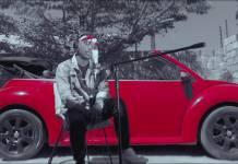 Tio Nason - Soledad (A Westlife Cover)