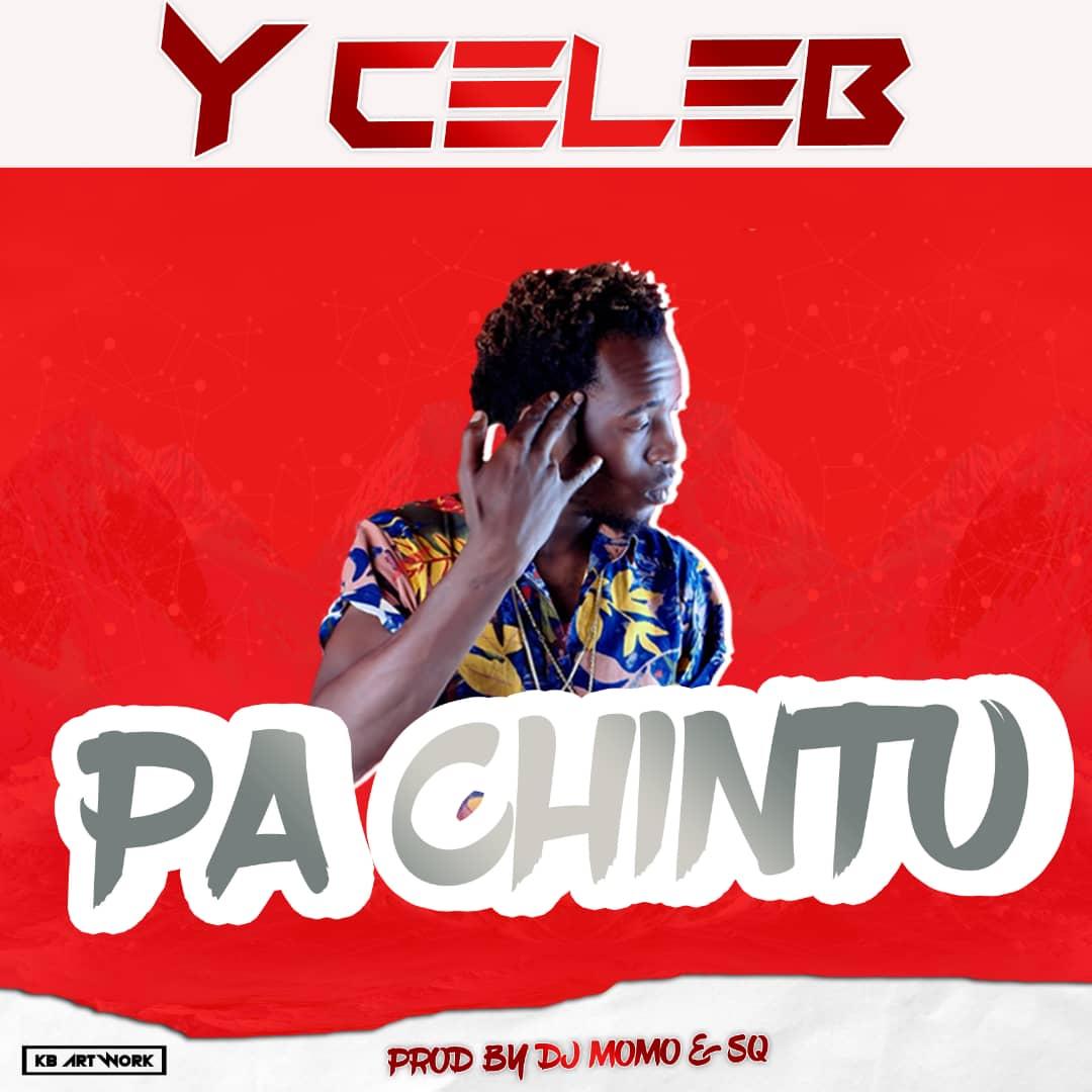 Y Celeb - Pa Chintu