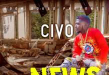 Civo - News (Prod. Frenzy)