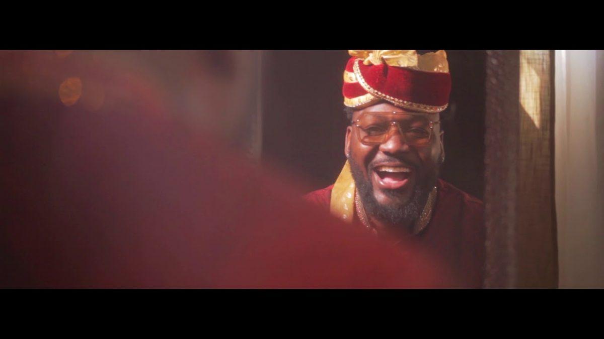 Dalisoul ft. B1 - Wanyala (Official Video)