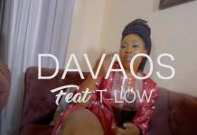 Davaos ft. T-Low - One Day (Official Video)