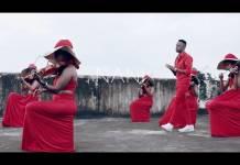 Ibraah - Nani (Official Video)