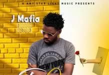 J Mafia - Te Quiero (Prod. Big Bizzy)