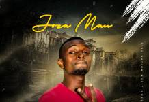 Joza Man - Ghetto Made Me