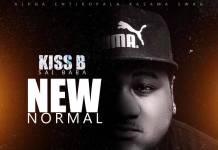 Kiss B Sai Baba - New Normal