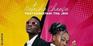 Natasha Chansa ft. Kunkeyani Tha Jedi - OMG