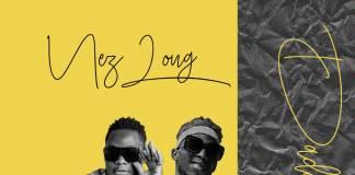 Nez Long ft. Yo Maps - Ine Nawe (Prod. Mr Stash)