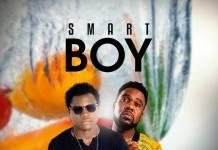 Smart Boy ft. Tyce Ziggy - Chikondi (Prod. Tau G)