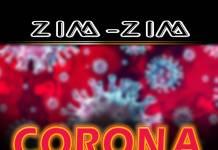 Zim Zim - Corona (Prod. Kells)