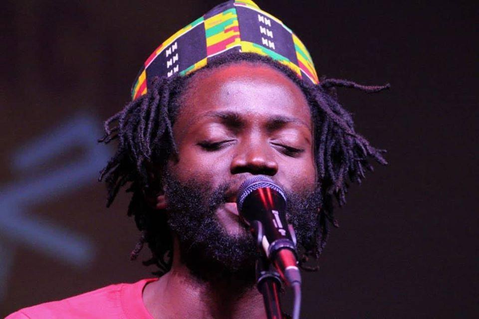 Mumba Yachi - Mwana Wandi