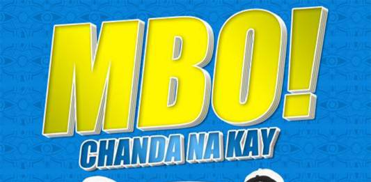 Chanda Na Kay - Mbo