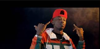 Chef 187 ft. Skales & DO2dtun - Coordinate (Official Video)