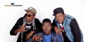 Demu Boyz unveil Tracklist for Debut Album, 'Work Hard'