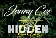 Jonny Cee - Hidden Files (Part 1)