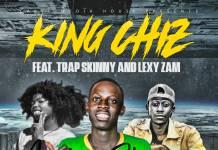 King Chiz ft. Trap Skinny & Lexy Zam - Life Story