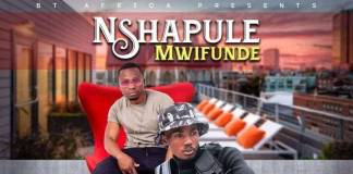 May C ft. Coziem - Nshapule Mwifunde