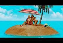 Reminisce ft. Fireboy DML - Ogaranya (Official Video)